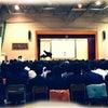 睦合東中学校様の画像