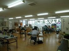 愛知県岡崎市のエクステリア・リフォーム会社 ライフ・ランド、ライフリフォーム中央スタッフ日記