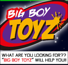 BIG BOY TOYZ SHOP BLOG-BBT_SITE