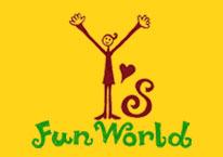 Y's Fun World スタッフブログ