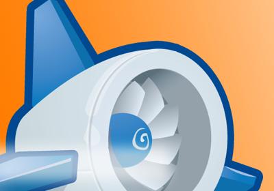 $CA Beat エンジニアのブログ-App Engine デフォルト