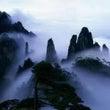 中国の文化と日本の文…