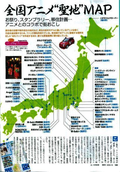 ����������map�������������201212