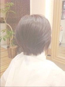 $an era坂谷 サロンスタイルピックアップ!-image.jpeg