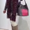 インテレクション〔ワールド〕ニット類★奈良・ファッションセレクトショップ★ラレーヌの画像