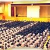 博多高等学校様の画像