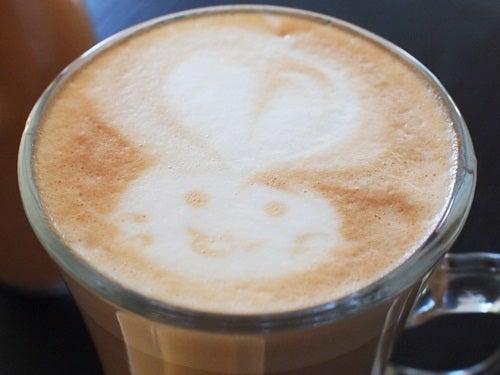 中国大連生活・観光旅行ニュース**-大連 緑・島珈琲 GREEN ISLAND COFFEE