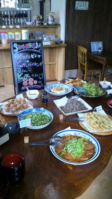 レトロ・カフェ・雑貨 Sunekajiri-2012110311250000.jpg