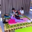 Yoga祭 ~201…