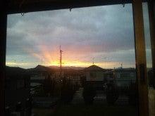 ayanoのブログ-SBSH01471.JPG