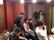 $Haku's Room