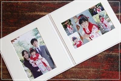 ご自宅に出張撮影!授乳フォト・バースデー・家族の記念日に!ベビー&キッズ&ファミリーの撮影はbaron PHOTO WORK