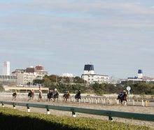 タノシンジョイ!-20121102船橋8R_20