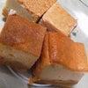 4種類の~チーズケーキ♪の画像
