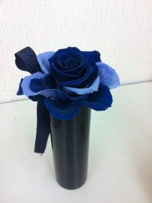Arco iris-モダンメリア
