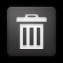 モバイル スマホ部のブログ