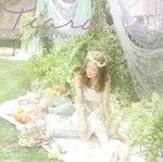 $Tiaraオフィシャルブログ「SWEET FLAVOR」Powered by Ameba