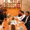 第一回関西の勉強会に行ってきた!!30代の挑戦者☆林 宏樹の奮闘の画像