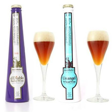 地ビール・クラフトビアバー Ant n' Bee アントンビー六本木のブログ!樽生ビール22種類!『東京の地ビールバー』