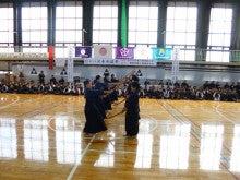 小田原剣道連盟blog-木刀による剣道基本技稽古法(宮城野剣道部)