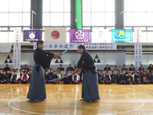 小田原剣道連盟blog-日本剣道形(