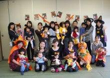 $武蔵浦和 中浦和 南浦和で習い事 保育士が教えるファーストサイン&ベビーマッサージ教室「はぐはぐ ベイビー」