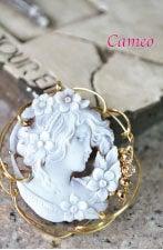 Bijoux operaのブログ