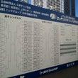 全日本テニス選手権8…