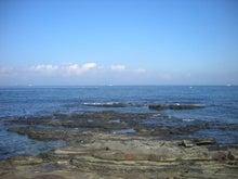 走水海岸2