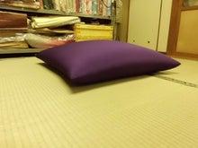 がんこ石橋のブログ