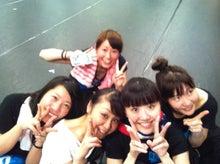 井上陽子のヨーコそここへ!-IMG_9872.jpg