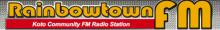 梅本静香オフィシャルブログ「しずかな時間」Powered by Ameba