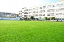 新宿小学校121108-2