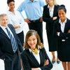 HOT HR  人事の科学 ~統計学と人事~の画像
