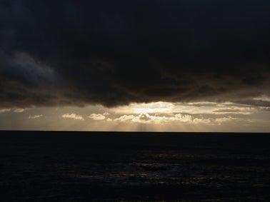 Finders-sea