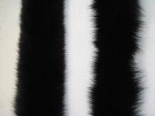 大木毛皮店工場長の毛皮修理リフォーム-ファーのリフォーム 修理 リメイク