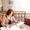 カフェMTG♡の画像