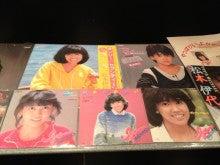 $Always I・Y・O-レコード2