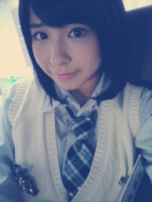 NMB48オフィシャルブログpowered by Ameba-IMG_20121105_140031.jpg