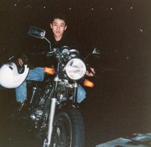 埼玉県草加市松原にある「ほぐし庵」は体も心もほぐします-SRX400