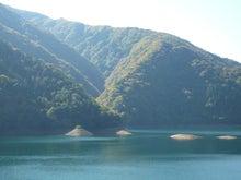 埼玉県草加市松原にある「ほぐし庵」は体も心もほぐします-奥多摩その2