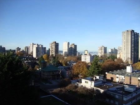 i Canada☆ベテランカウンセラーのいるバンクーバー無料現地留学エージェントのブログ-Nov 8'12 i Canada