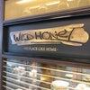 シンガポール☆WILD HONEYの画像
