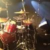 昨日のライブ!の画像