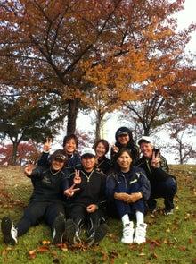 $内藤恵美オフィシャルブログ 「Life is good」Powered by Ameba-IMG_2488.jpg