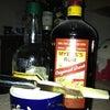 さて今夜の酒は~の画像