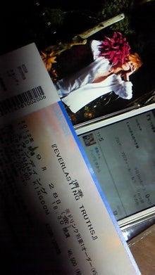 tomブログ-201211100241000.jpg