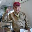 101歳のスーパーお…
