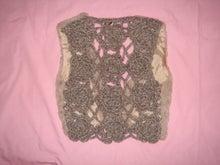 $R Dress Room-vest back