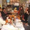11/20(火)第7回イノチの学校(無料)=第15回マコモ勉強会の画像